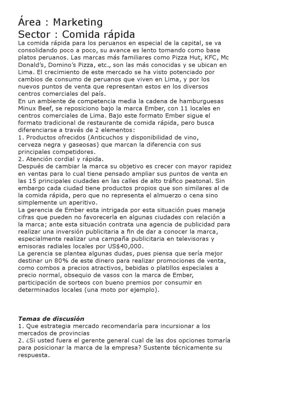 Casos de empresas page 32