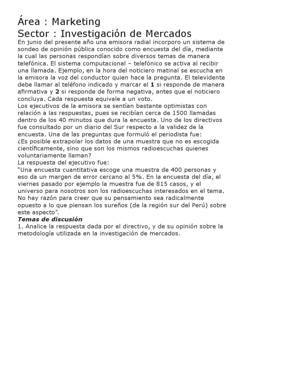 Casos de empresas page 33