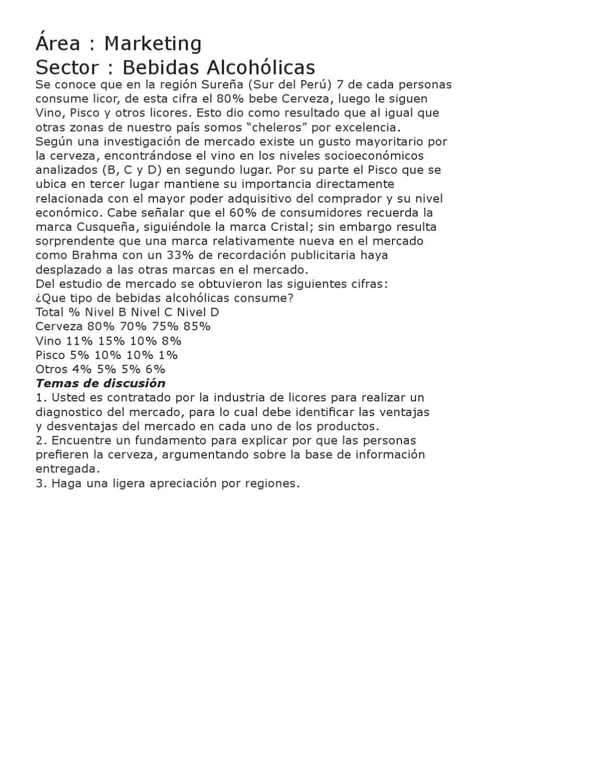 Casos de empresas page 35