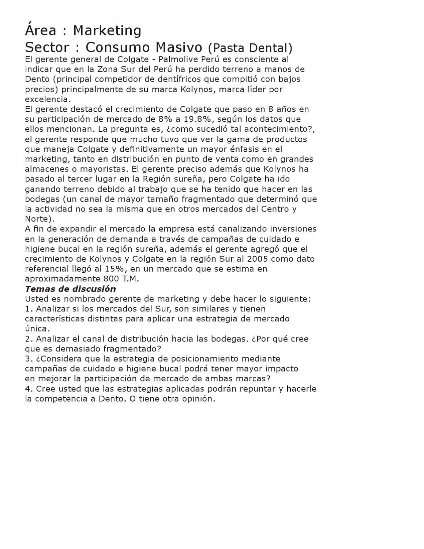 Casos de empresas page 36