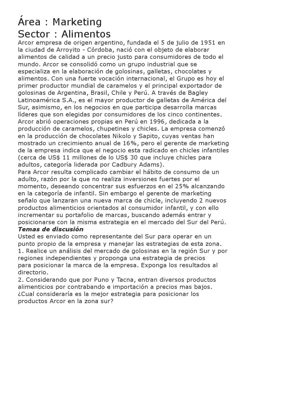 Casos de empresas page 37