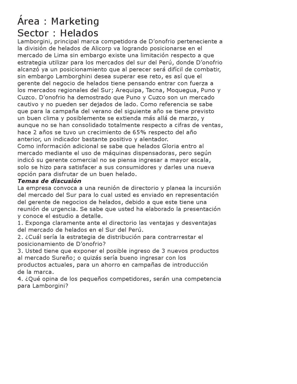 Casos de empresas page 38