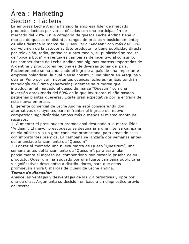 Casos de empresas page 39