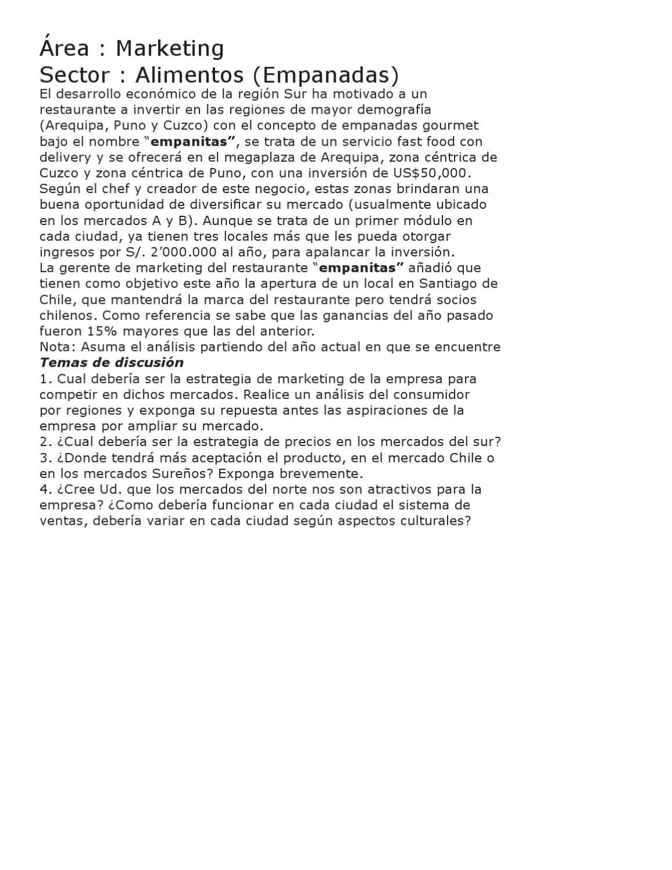 Casos de empresas page 40