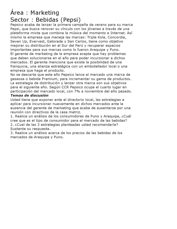 Casos de empresas page 41