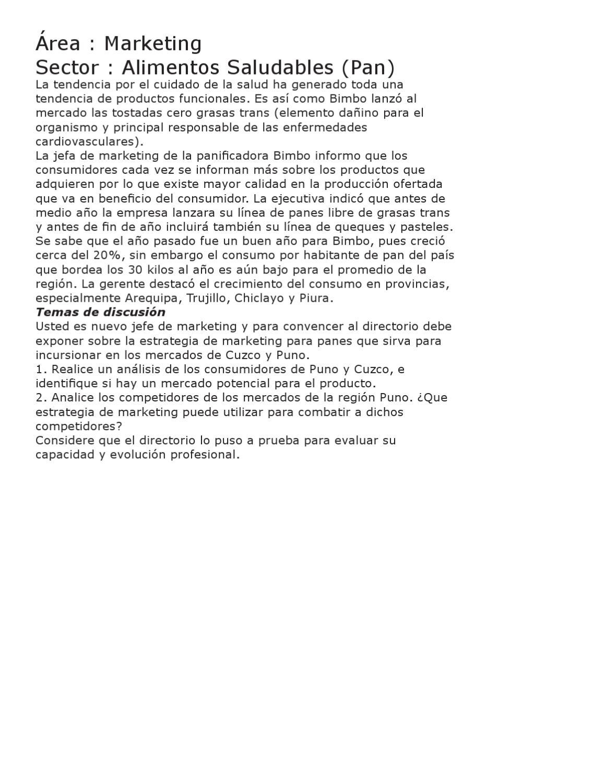Casos de empresas page 42