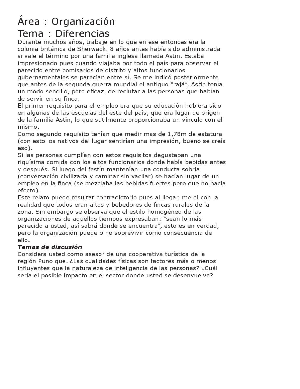 Casos de empresas page 45