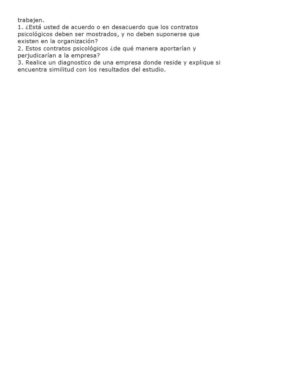Casos de empresas page 48