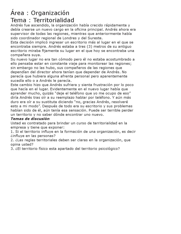 Casos de empresas page 49