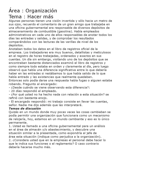 Casos de empresas page 50