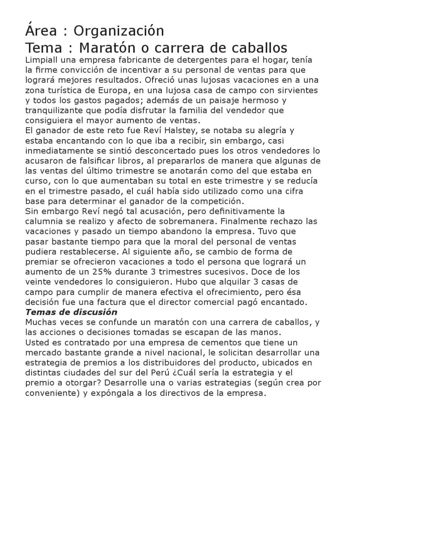 Casos de empresas page 53