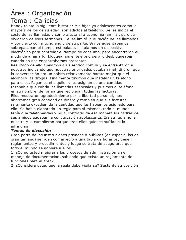 Casos de empresas page 55
