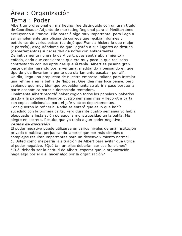 Casos de empresas page 57