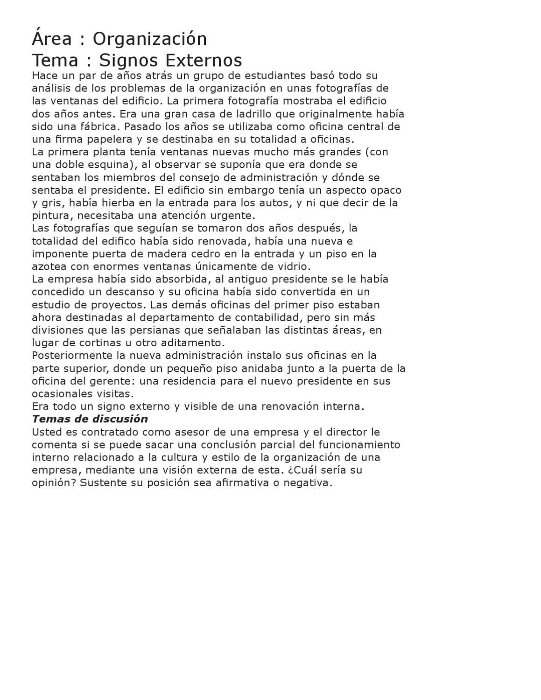 Casos de empresas page 59