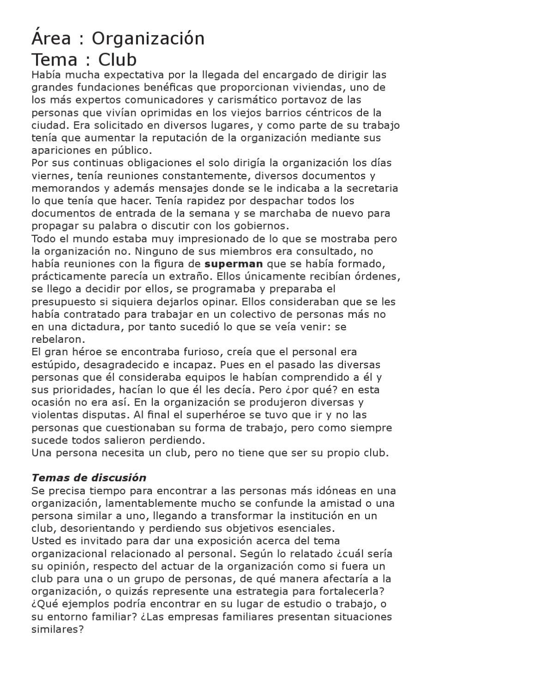 Casos de empresas page 60