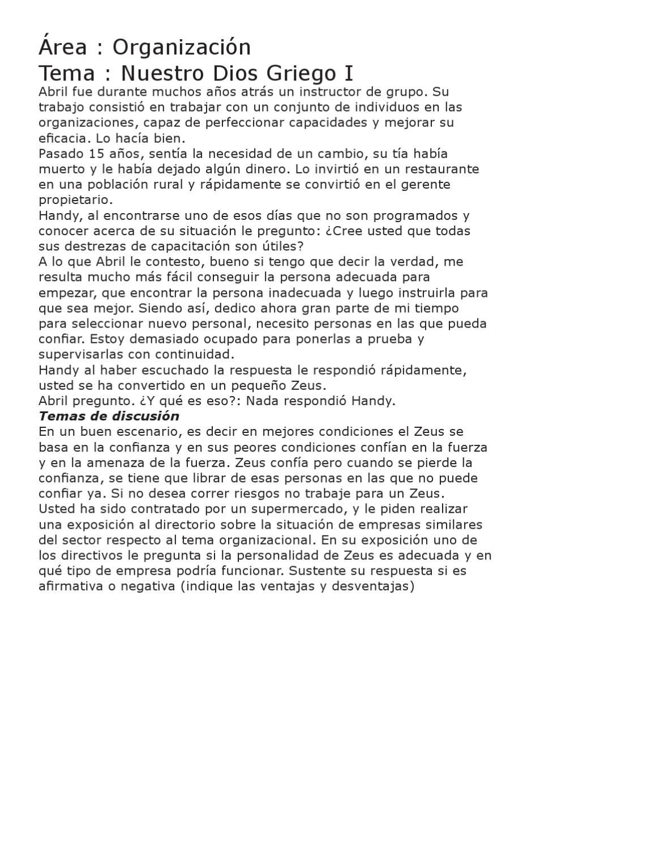 Casos de empresas page 61