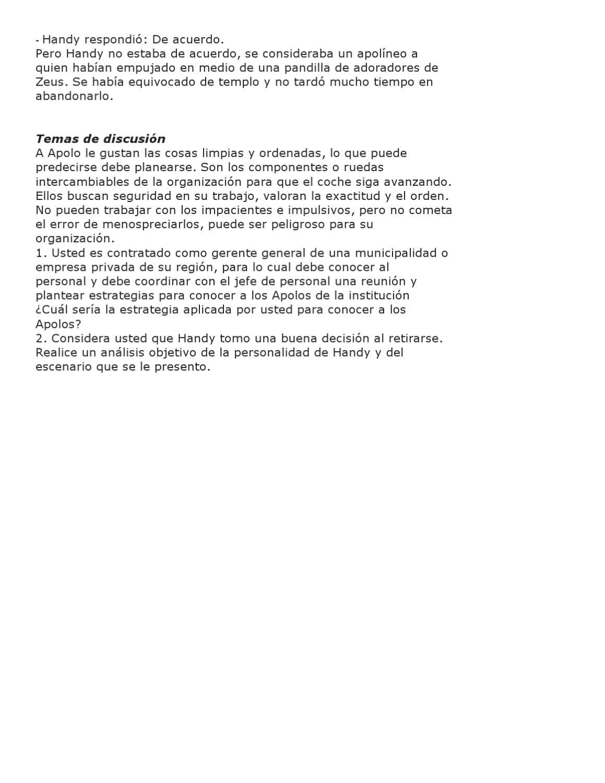 Casos de empresas page 63