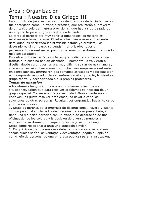 Casos de empresas page 64