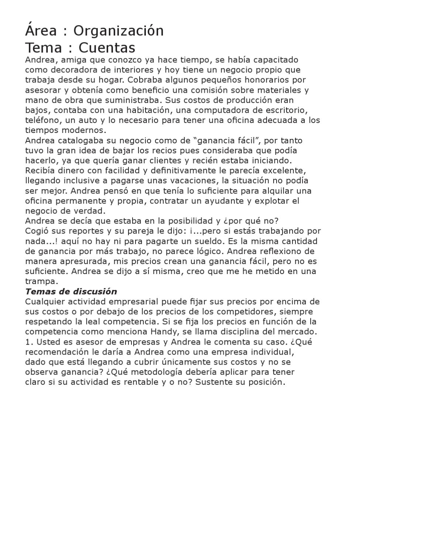 Casos de empresas page 65