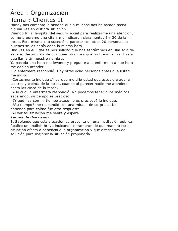 Casos de empresas page 67