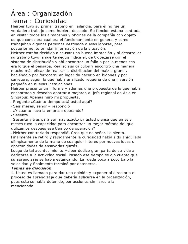 Casos de empresas page 68