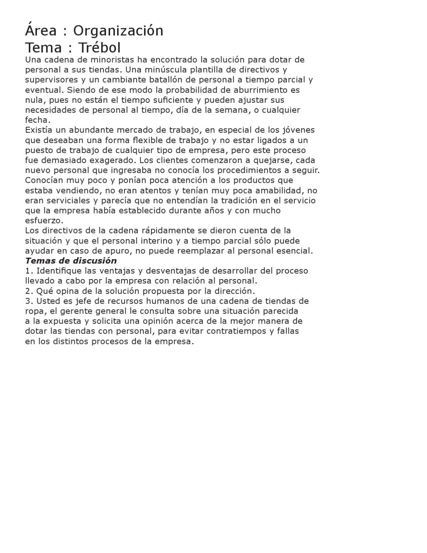 Casos de empresas page 69