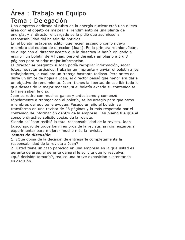 Casos de empresas page 71