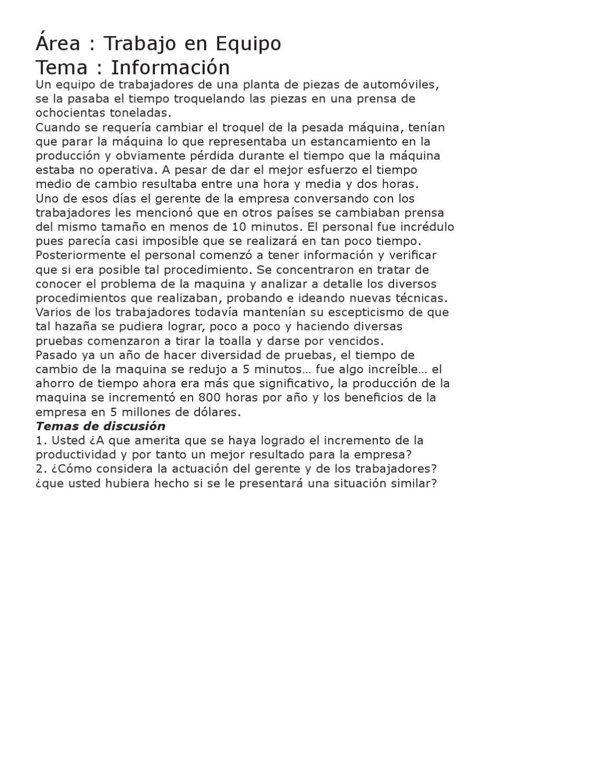 Casos de empresas page 72