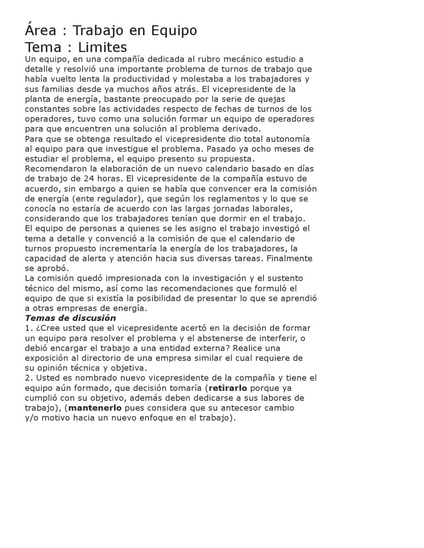 Casos de empresas page 73