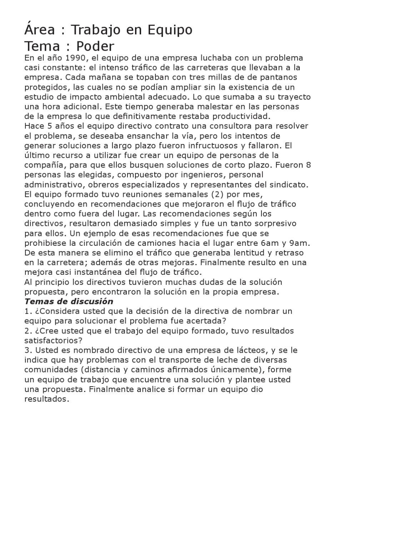 Casos de empresas page 74