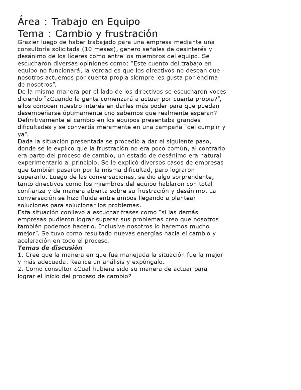 Casos de empresas page 75
