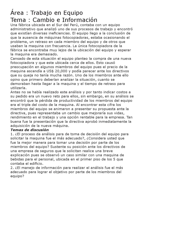 Casos de empresas page 76