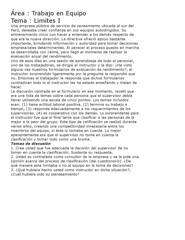 Casos de empresas page 77