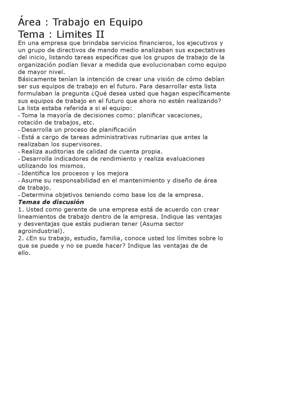 Casos de empresas page 78