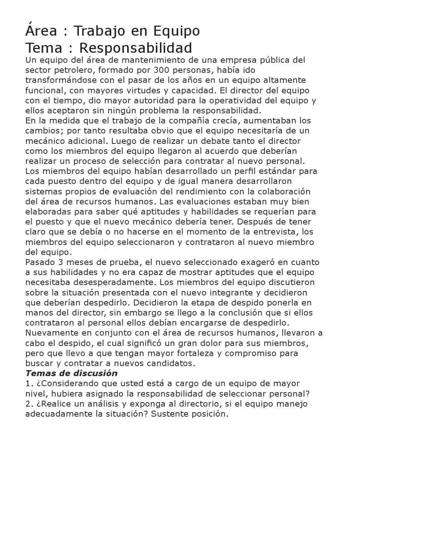 Casos de empresas page 82