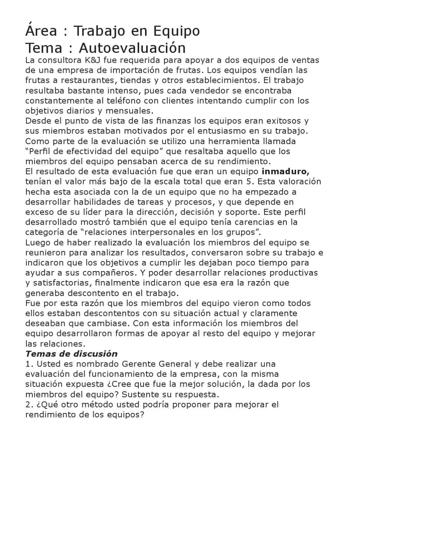 Casos de empresas page 83