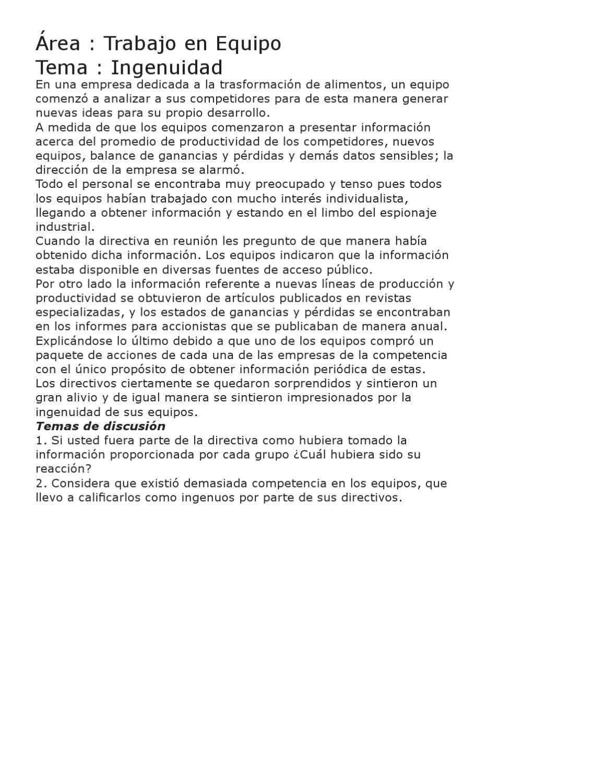Casos de empresas page 84