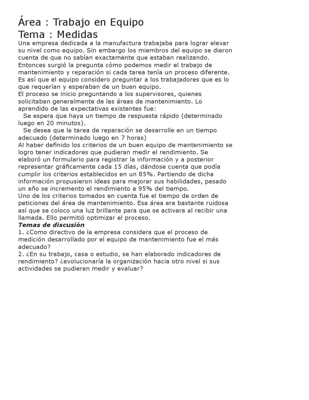 Casos de empresas page 85