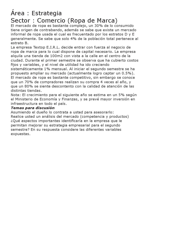 Casos de empresas page 87