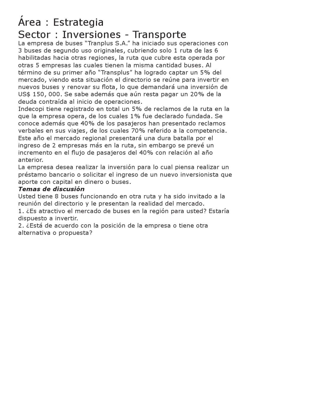 Casos de empresas page 88