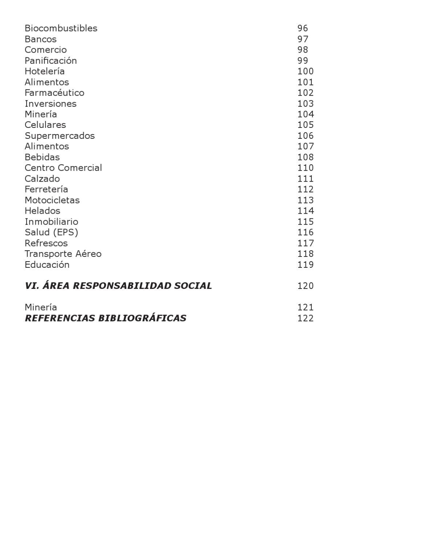 Casos de empresas page 9