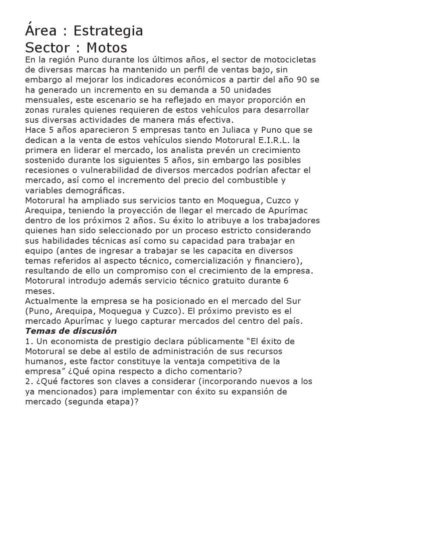 Casos de empresas page 90