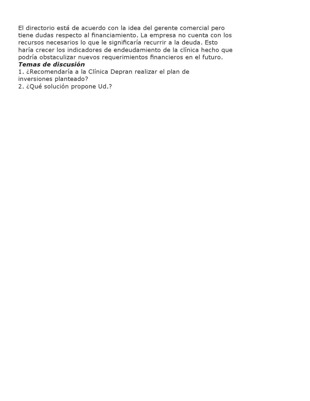 Casos de empresas page 93