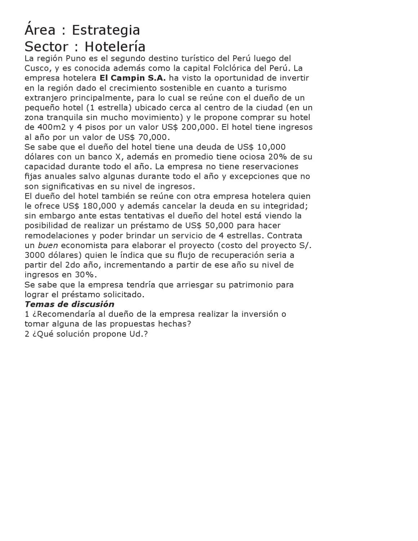 Casos de empresas page 94
