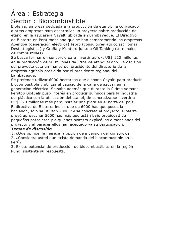 Casos de empresas page 95