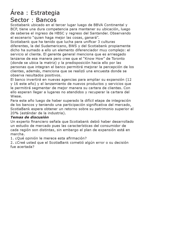 Casos de empresas page 96