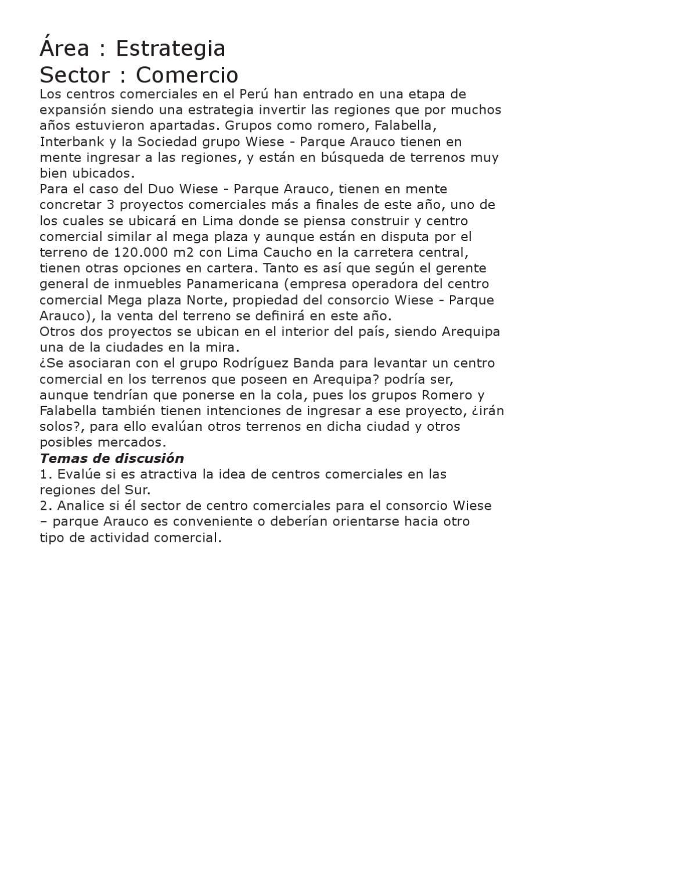 Casos de empresas page 97