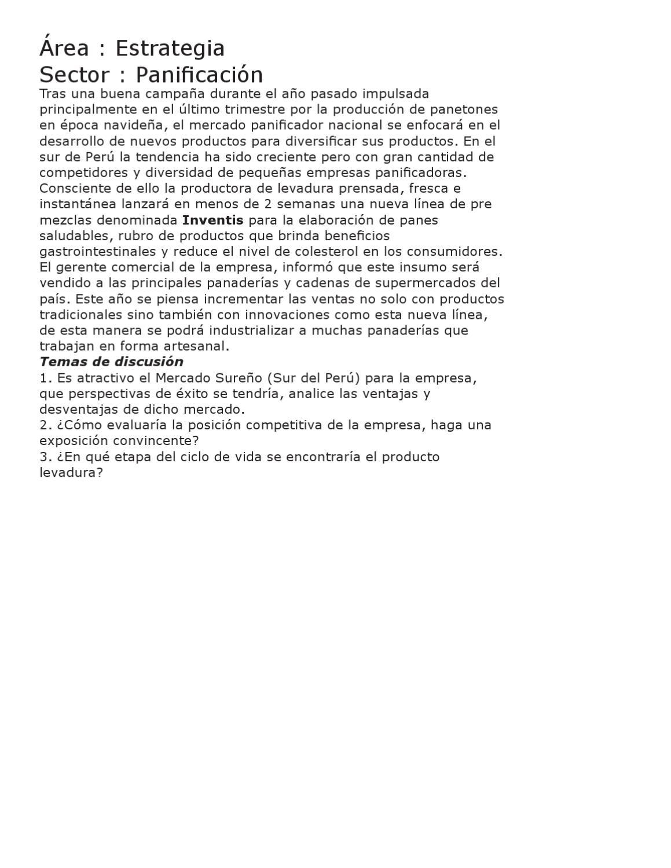 Casos de empresas page 98