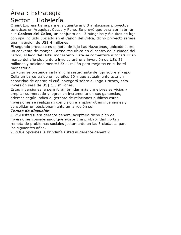 Casos de empresas page 99