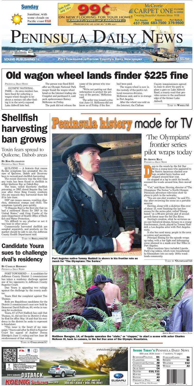 PDN20120708J by Peninsula Daily News   Sequim Gazette - issuu 2f4323a5811c3